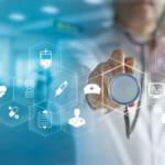 Mua bảo hiểm sức khỏe cao cấp Bảo Việt