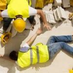Tư vấn mua bảo hiểm tai nạn – Bảo hiểm Bảo Việt
