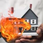 Bảo hiểm cháy nổ Bảo Việt – chia sẻ rủi ro