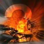 Tại sao nên mua bảo hiểm cháy nổ Bảo Việt?