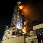 Tại sao các chung cư, khách sạn cần phải mua bảo hiểm cháy nổ?