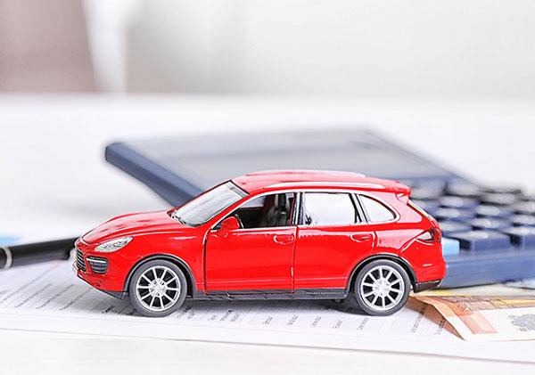 bảo hiểm vật chất xe ô tô bao nhiêu tiền