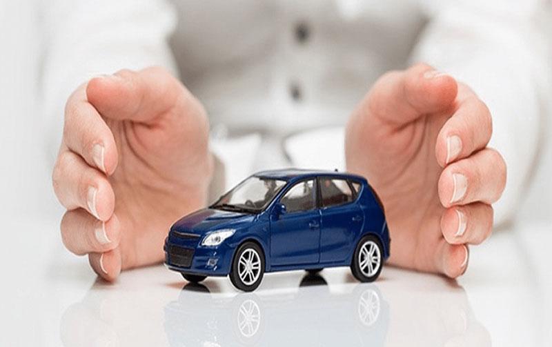 bảo hiểm xe cơ giới Bảo Việt
