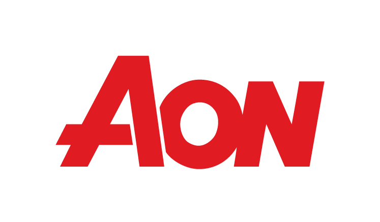công ty bảo hiểm Aon