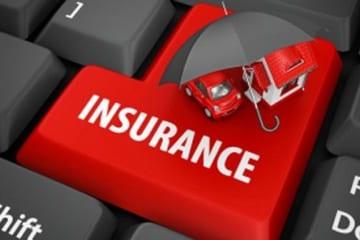 mua bảo hiểm trực tuyến