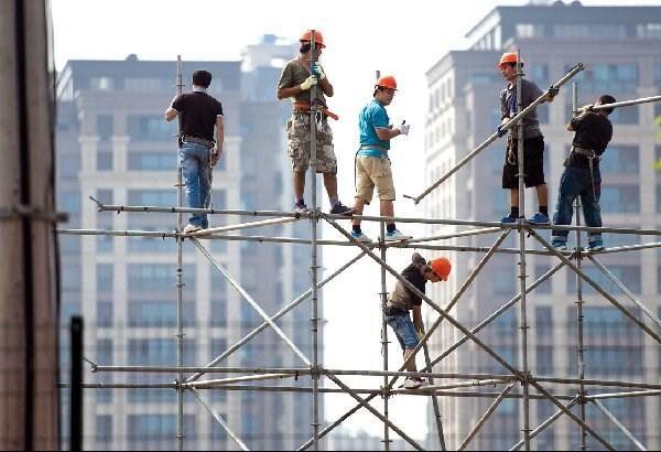 mua bảo hiểm tai nạn cho công nhân