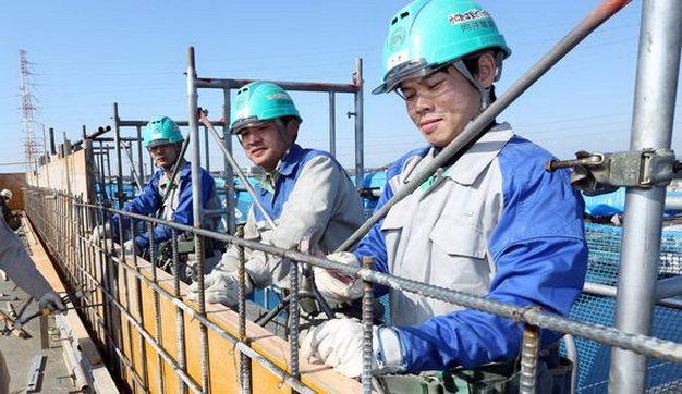 bảo hiểm tai nạn lao động Bảo Việt