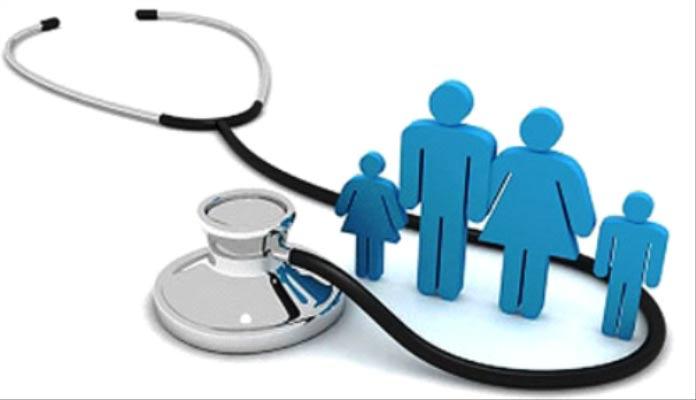 mua bảo hiểm sức khỏe ở đâu