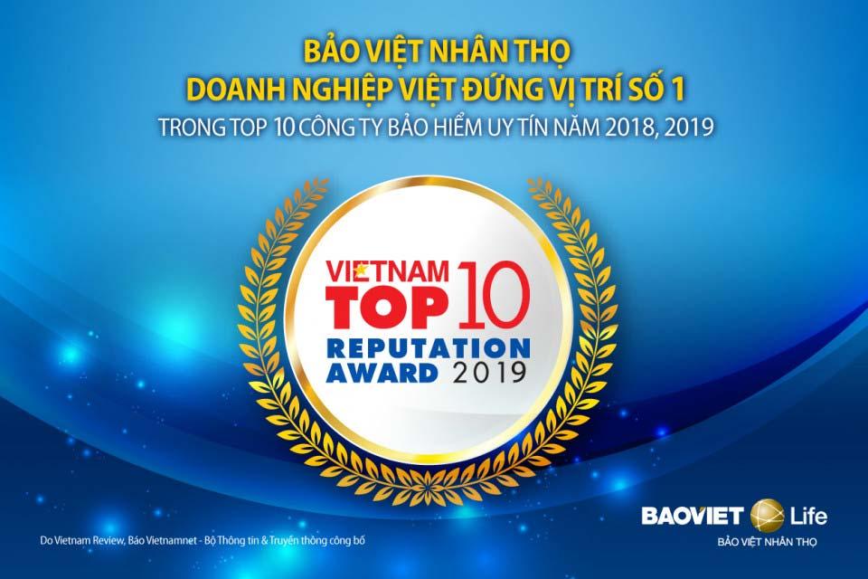 bao-viet-nhan-tho-uy-tin-nhat-viet-anm-2018-2019